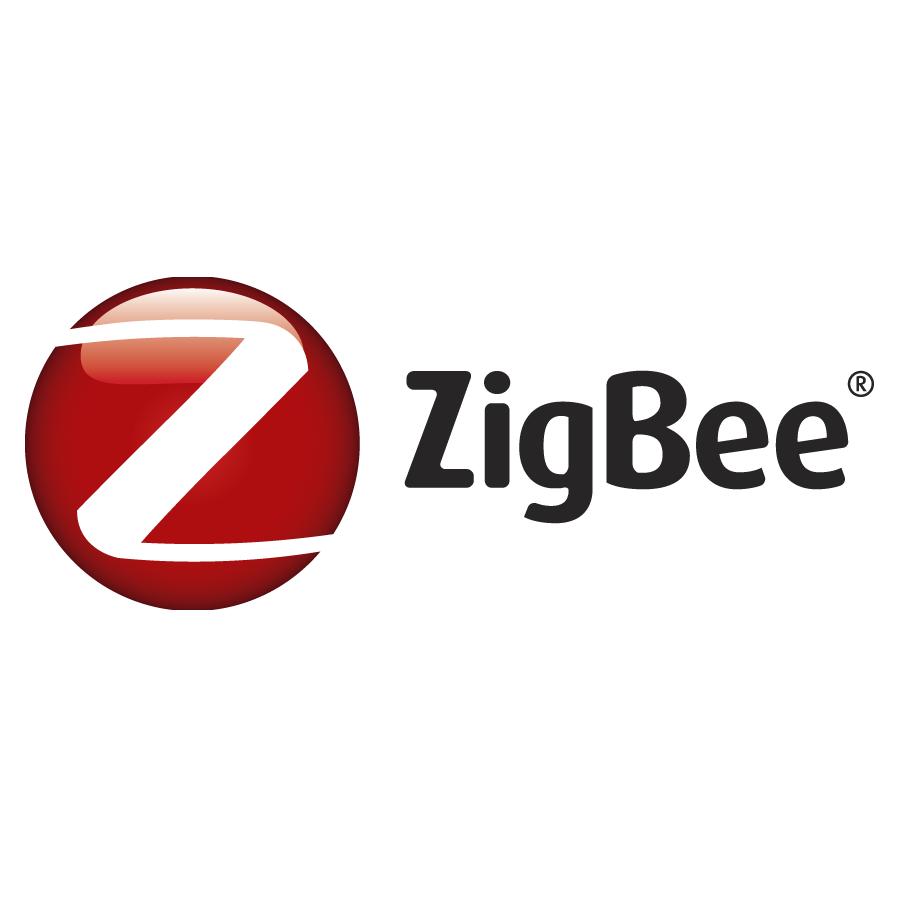 زیگبی