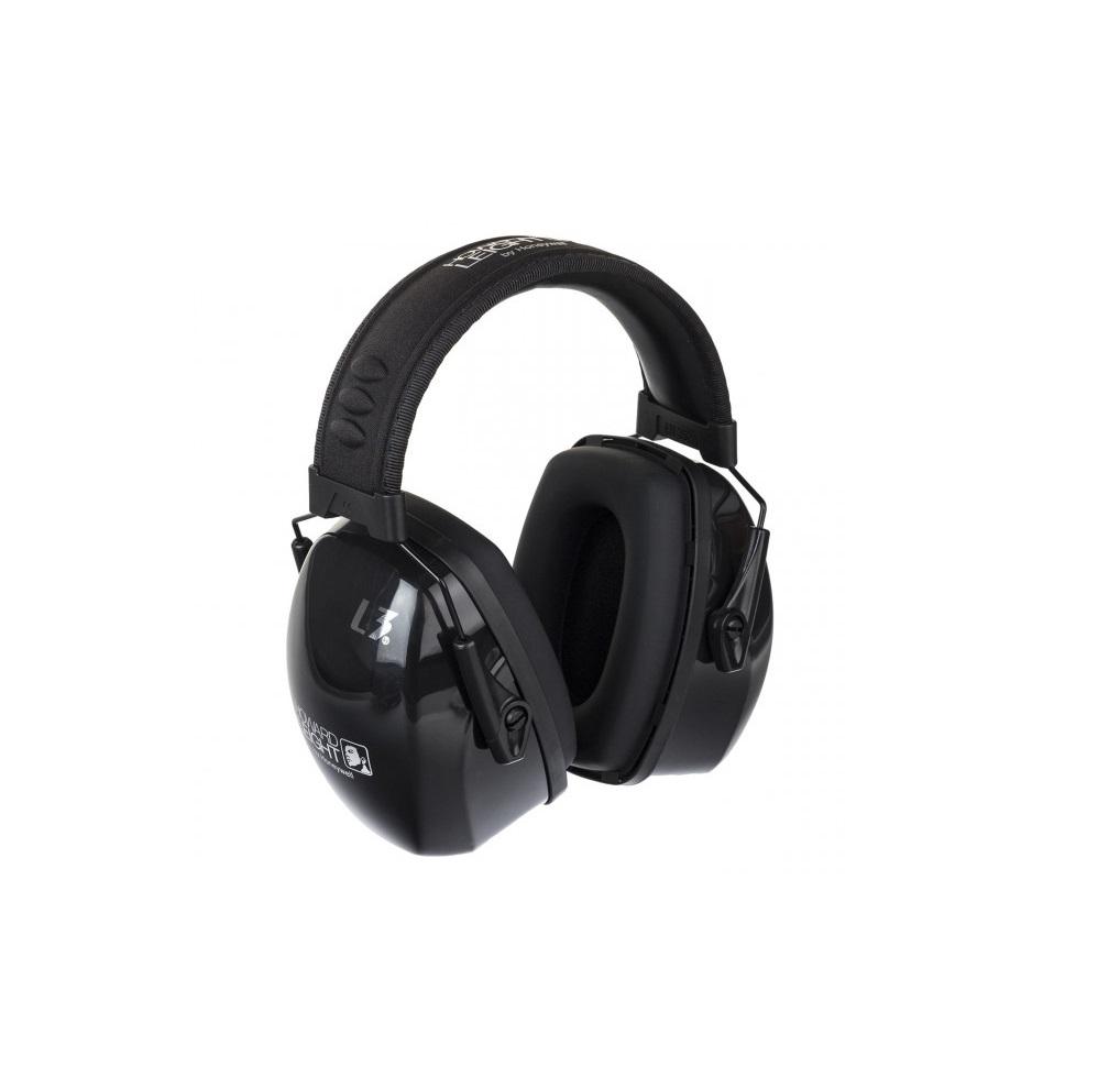 محافظ گوش - L3