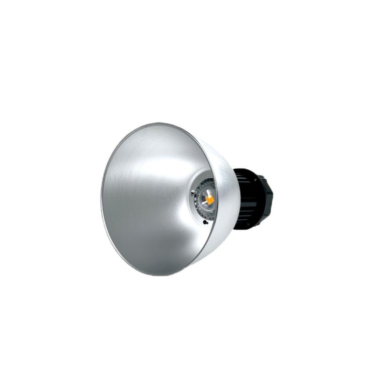 چراغ خیابانی - SMD 100W