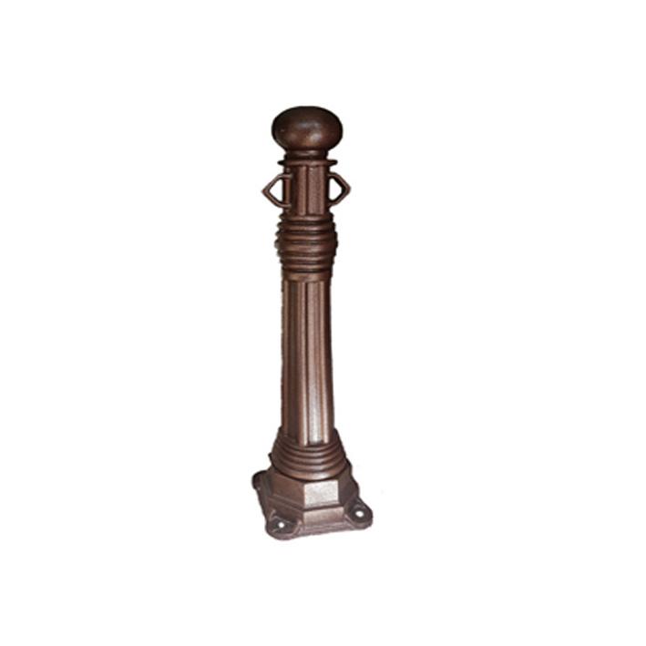 پایه چدنی - 90cm