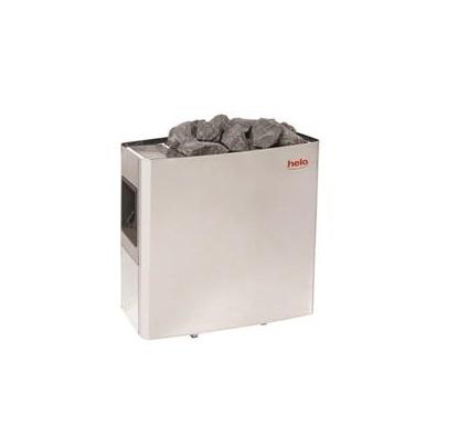 هیتر برقی سونای خشک - Lumi 45ST
