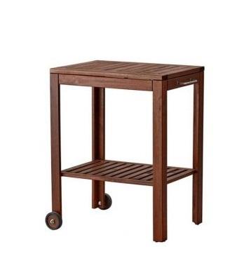 میز بار - APPLARO