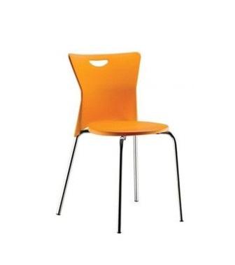 صندلی رستورانی - Vega