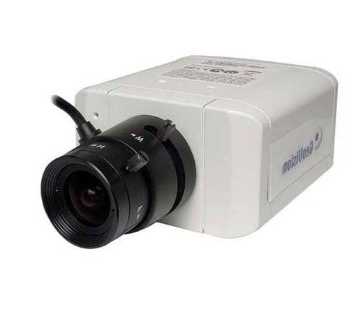 دوربین مداربسته صنعتی - GV-UBX3500