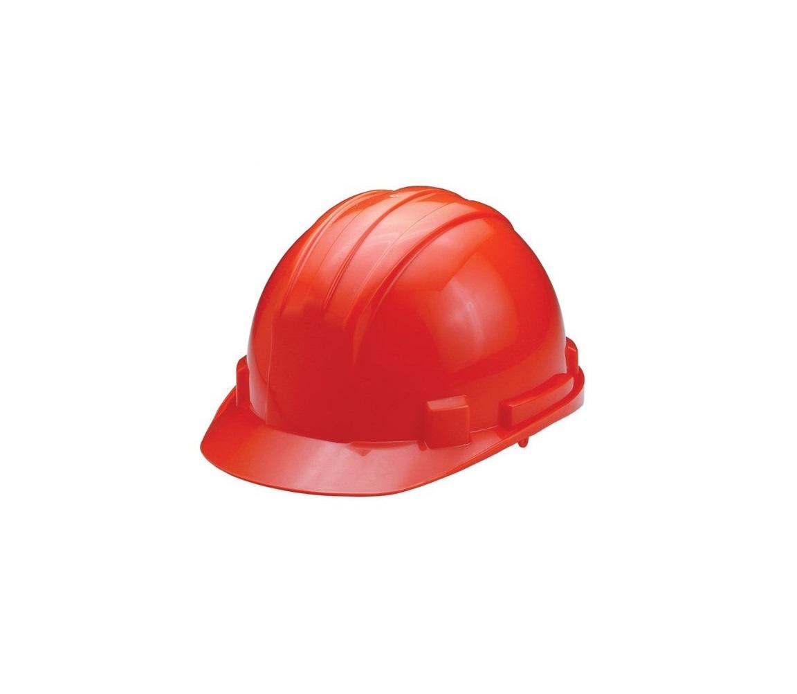 کلاه ایمنی - SM90651