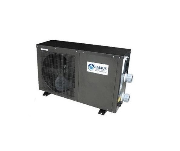سیستم پمپ حرارتی استخر - HP9.5B
