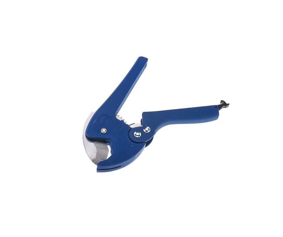 قیچی لوله بر - NTP 1004