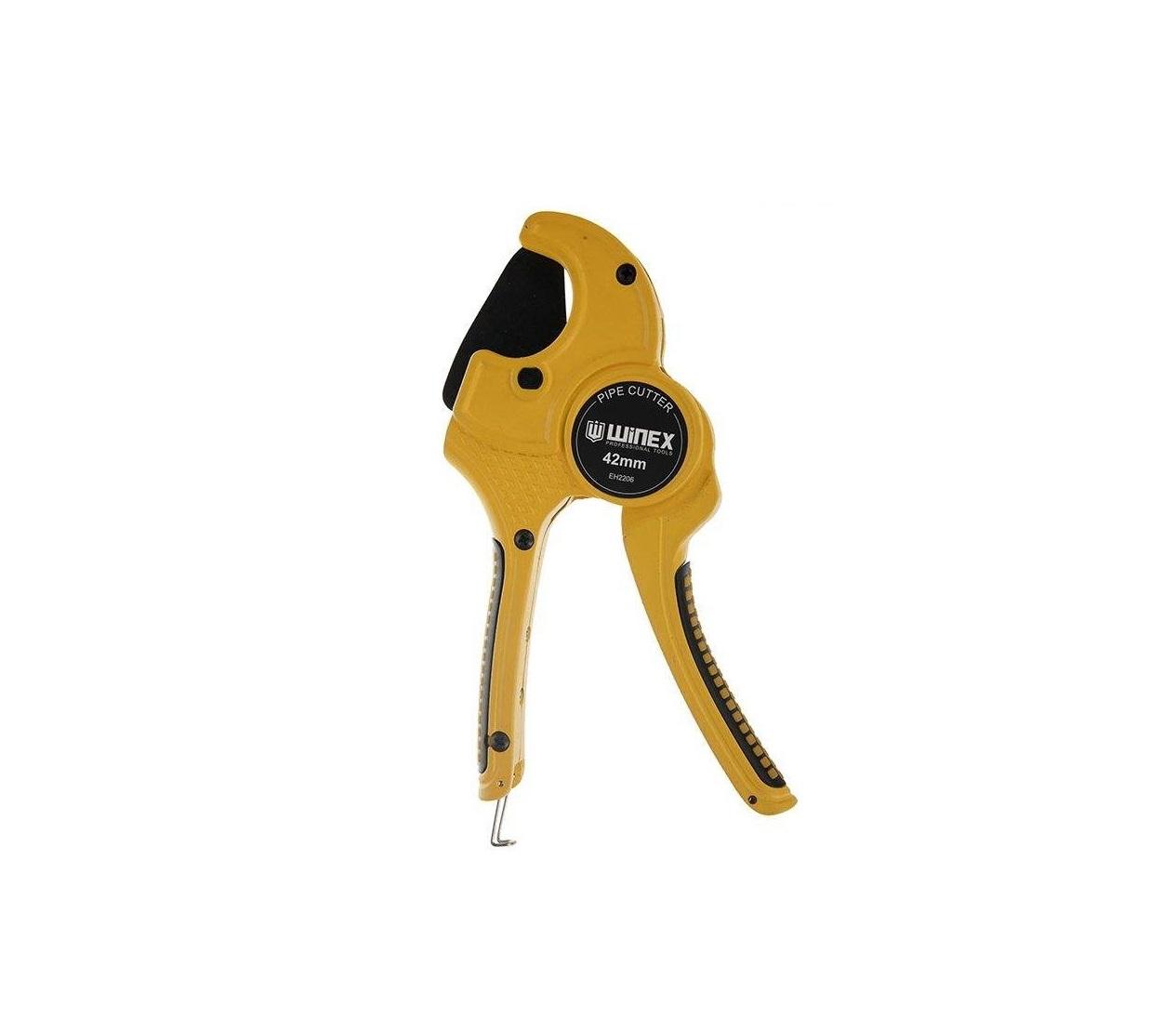 قیچی لوله بر - WH2206