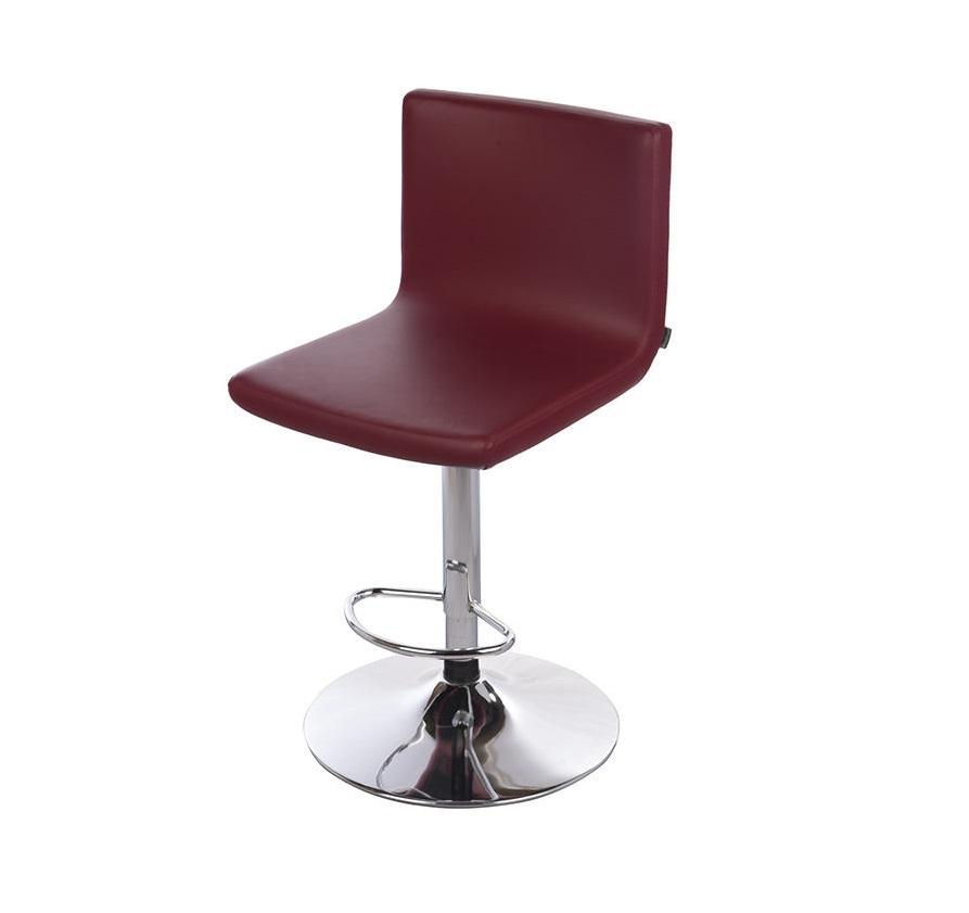 صندلی اپن - LG Bar