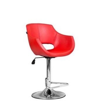 صندلی اپن - O301