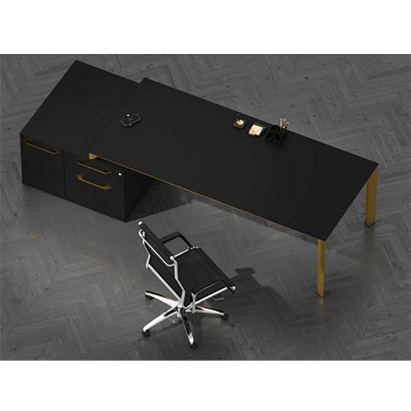 میز مدیریت - MA86-1