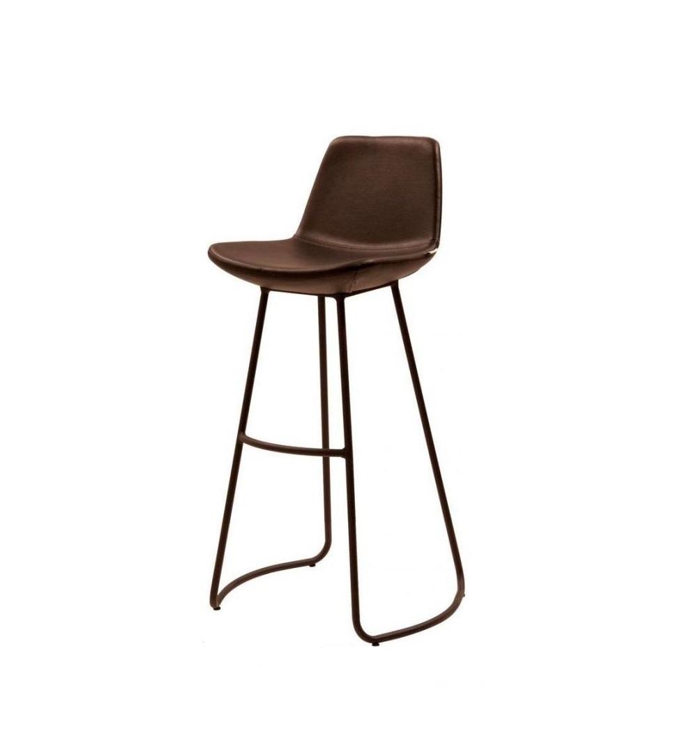 صندلی بار - H208