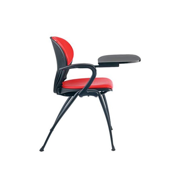 صندلی دانش آموزی - SH415M