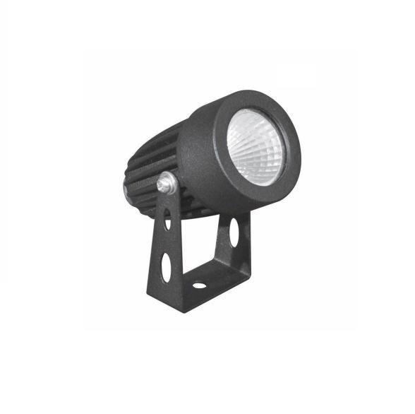 چراغ چمنی نیزه ای - COB-5W