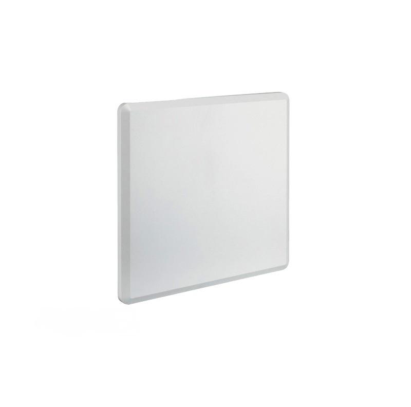 آنتن تقویتی - ANT50-2000N