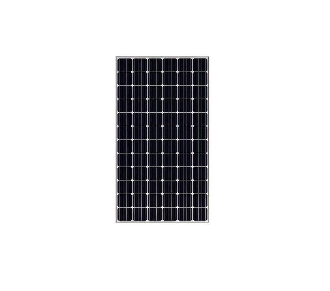 پنل خورشیدی - SSF-M72
