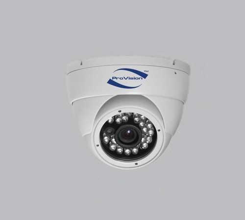 دوربین مدار بسته آنالوگ دام - PV-E13290 HR