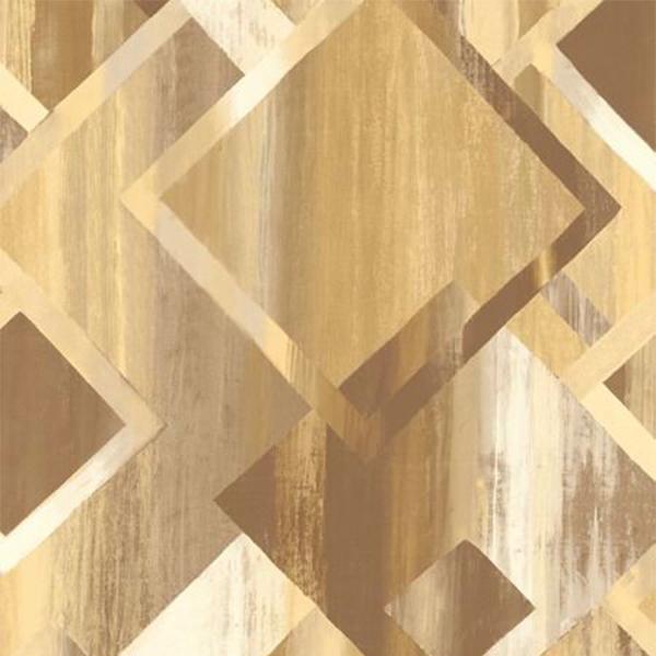 کاغذ دیواری مدرن - QZ91405