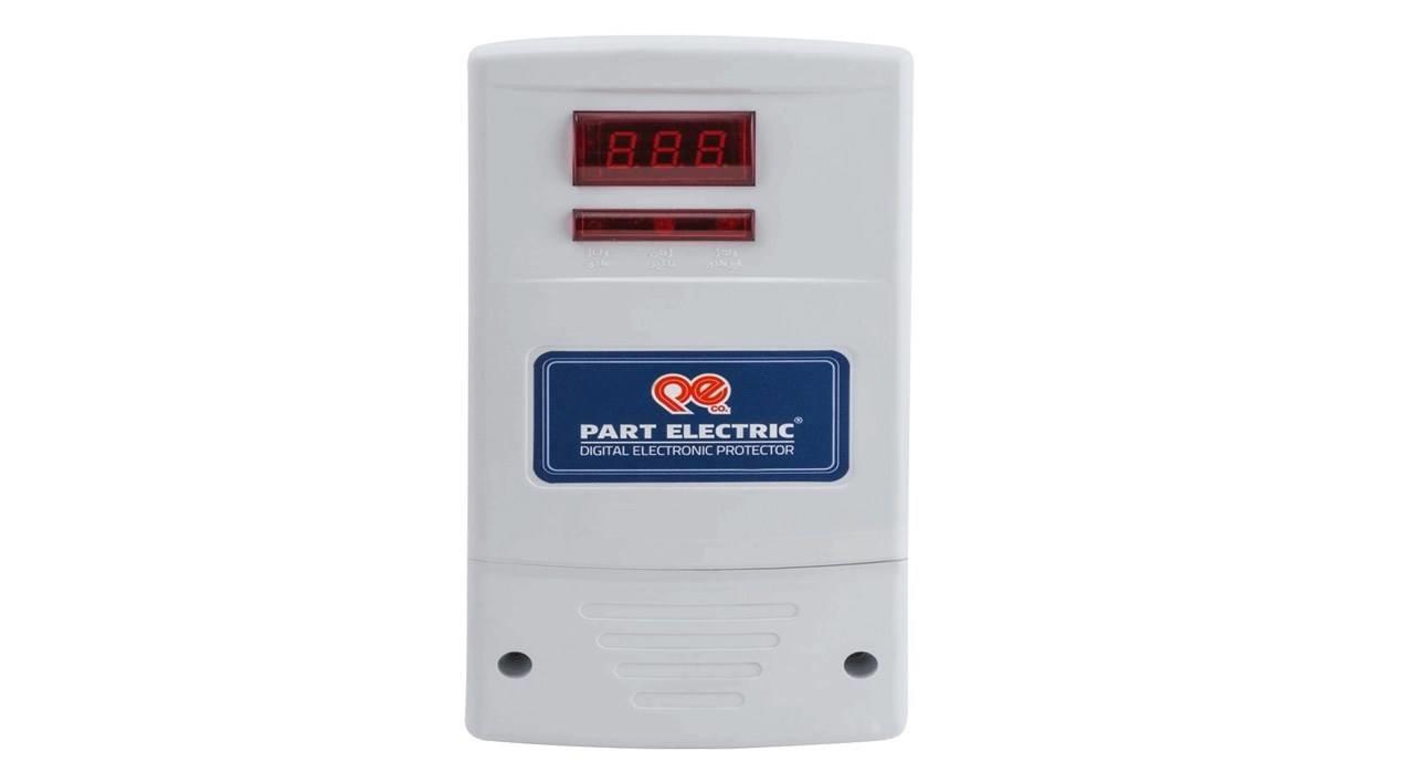 محافظ نوسان برق - PE5137