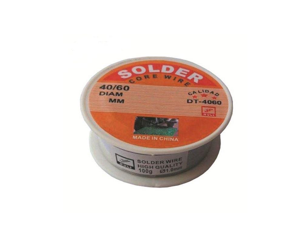 سیم لحیم - DT-4060