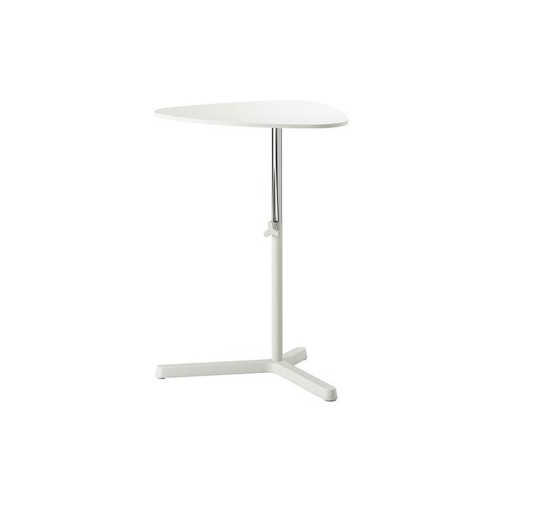 میز لپ تاپ - SVARTASEN