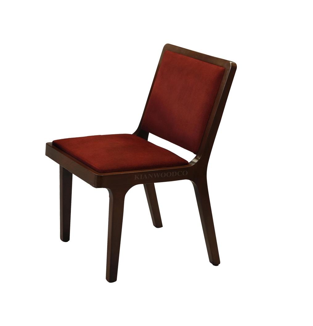 صندلی ناهارخوری بارن