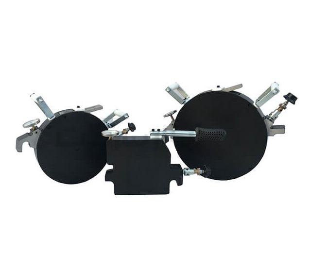 اتو لوله پلی اتیلن گازی - PSPW-315