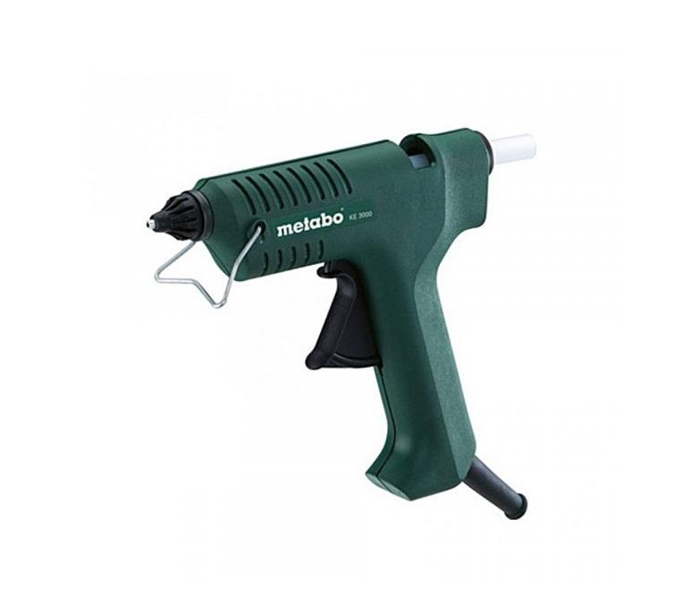 تفنگ چسب حرارتی - KE3000