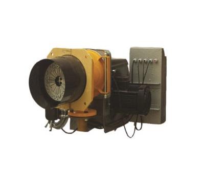 مشعل گازی - PM5-PGT-213