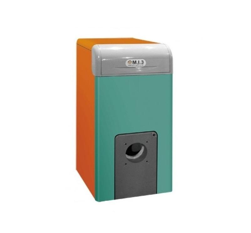 دیگ چدنی - S90-3