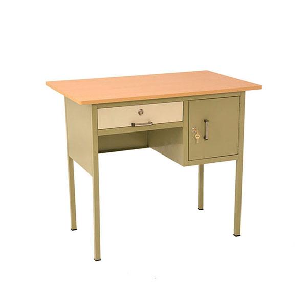 میز تدریس