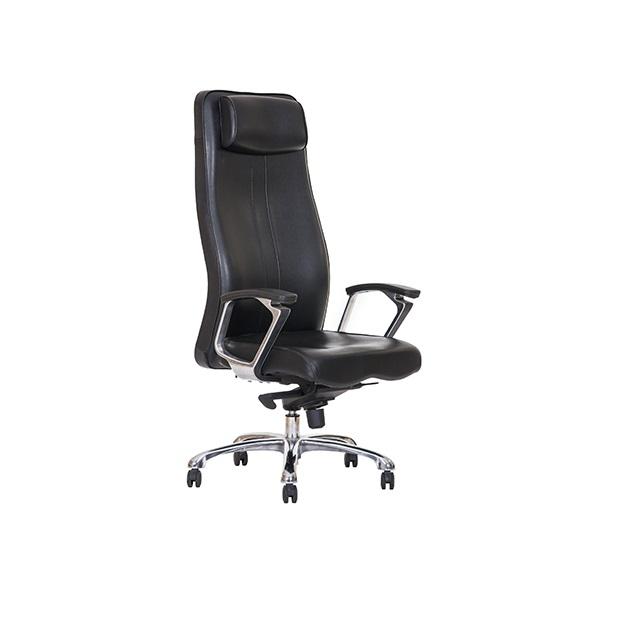 صندلی مدیریتی - SM925