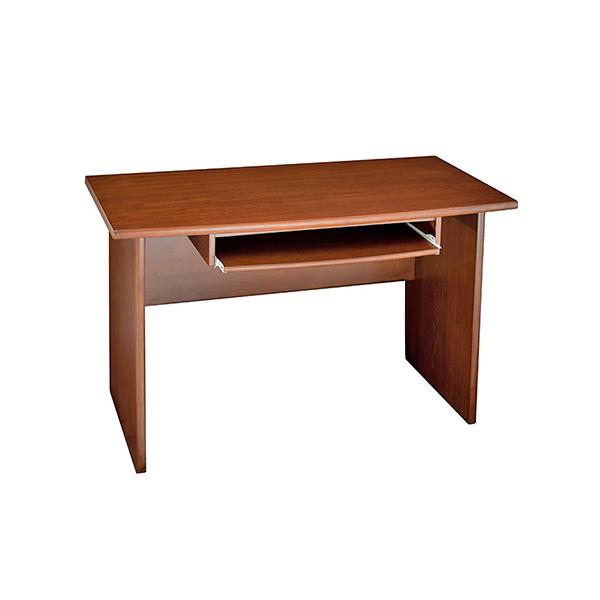 میز تحریر نوآ - 120