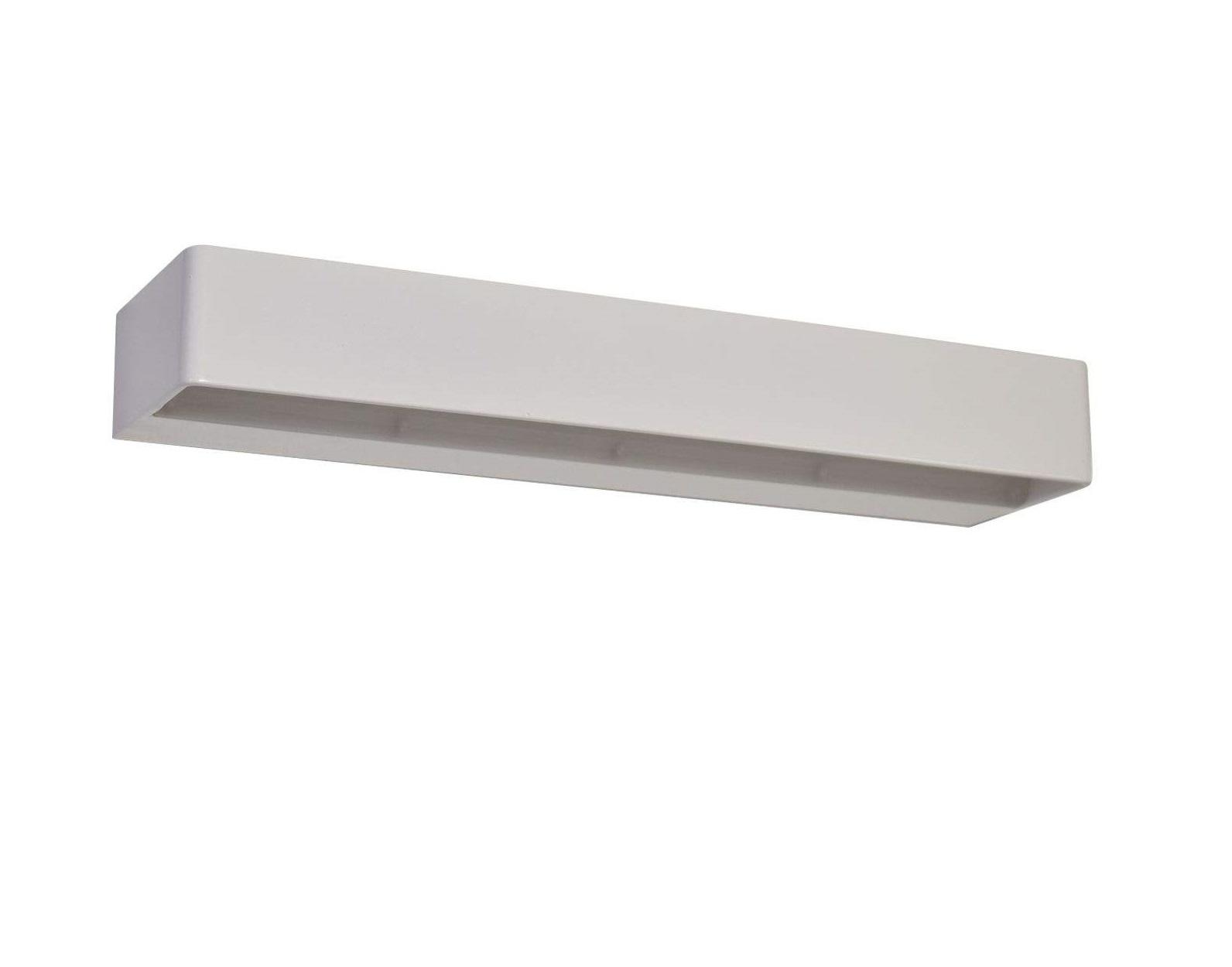 چراغ دیواری - WL-R-9703