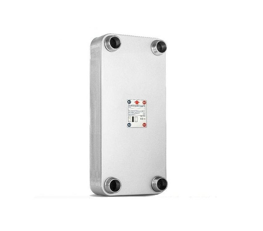 مبدل حرارتی - TEP-750