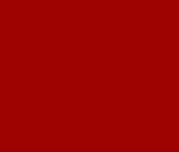 هایگلس - code848