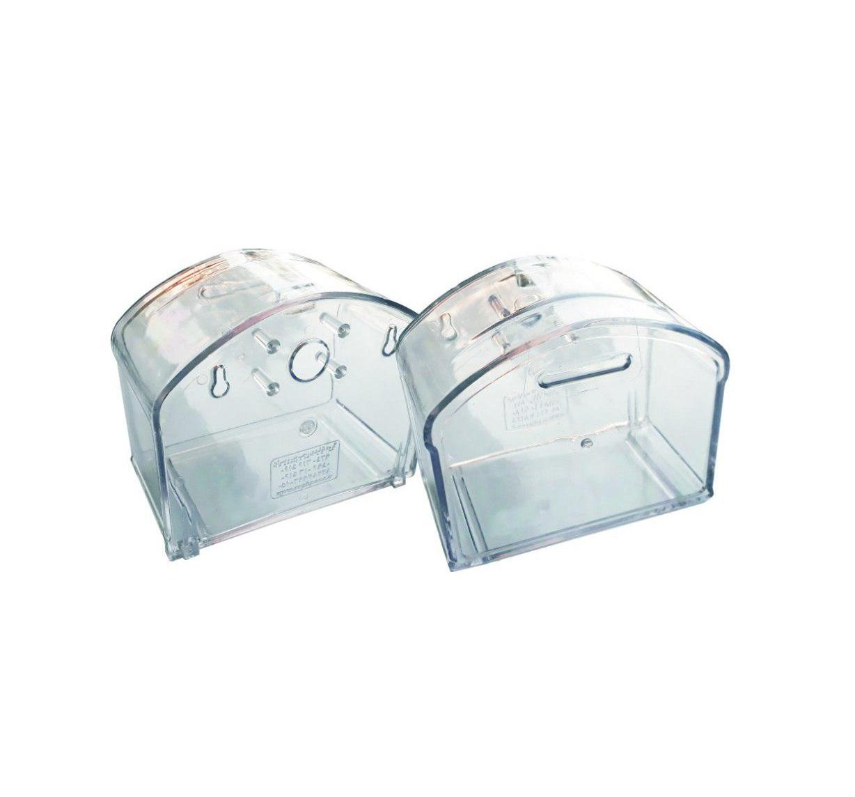 صندوق رومیزی - 109