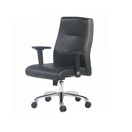 صندلی اداری کاپا - K 300