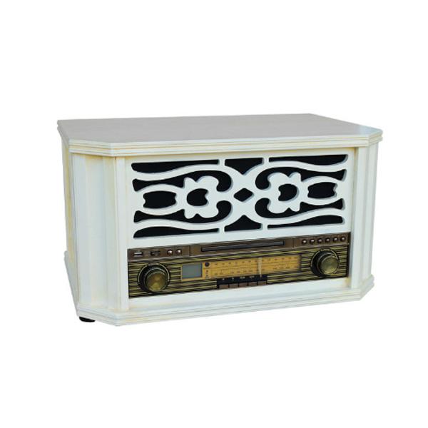 رادیو کلاسیک - 1659W