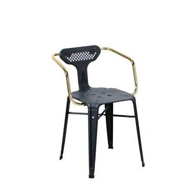 صندلی رستورانی - Bita