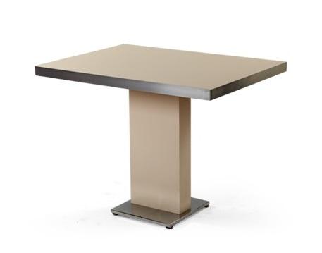 میز رستورانی - 1027WT