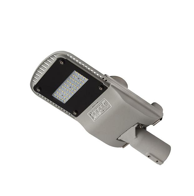 چراغ خیابانی LED مدل آتریا - 20W