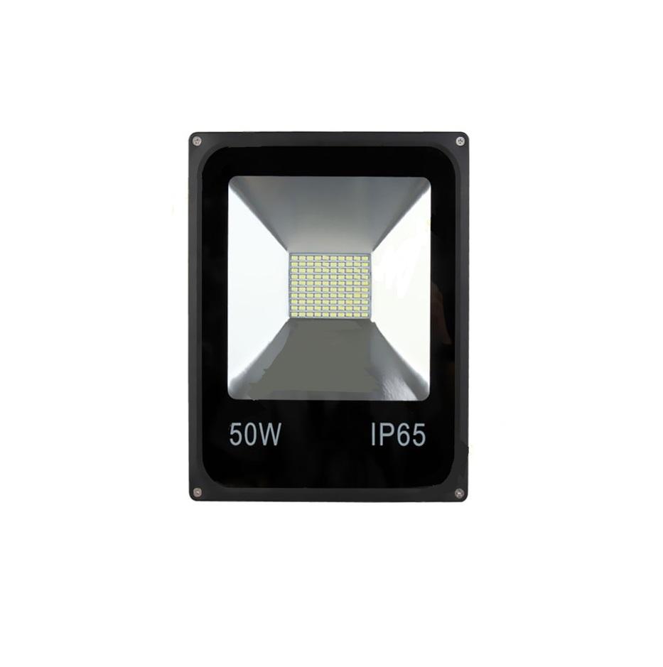 پروژکتور - SMD-50w