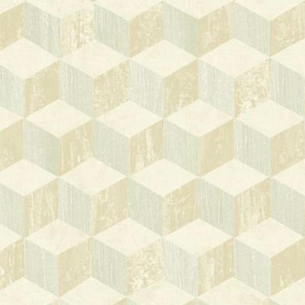 کاغذ دیواری مدرن - ME80602