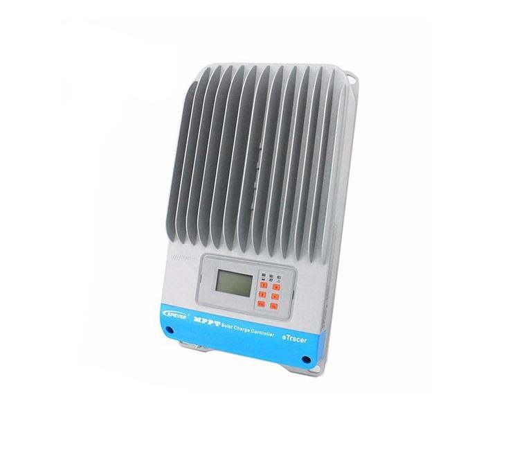 شارژ کنترلر - ET 6415 BND