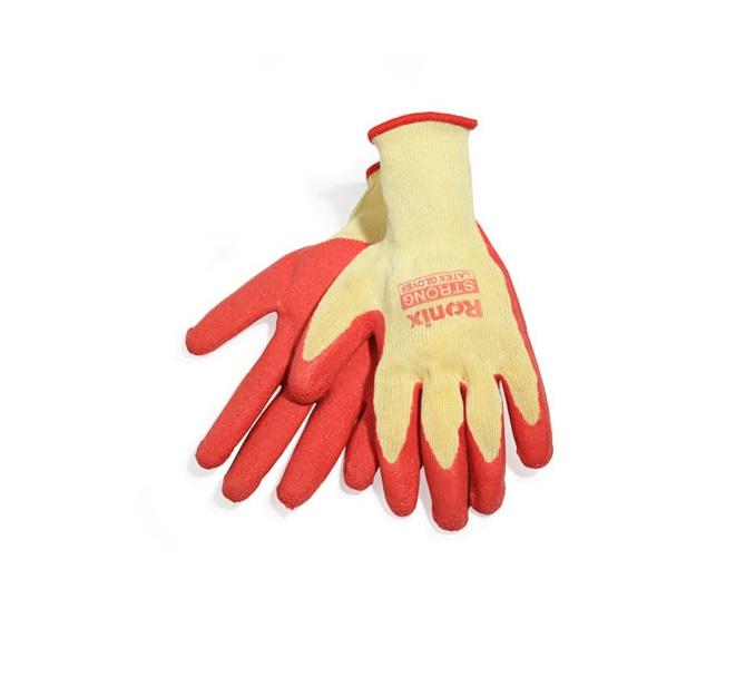 دستکش ایمنی - RH-9000