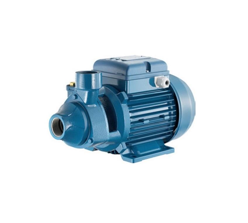 پمپ فشار آب - PM45