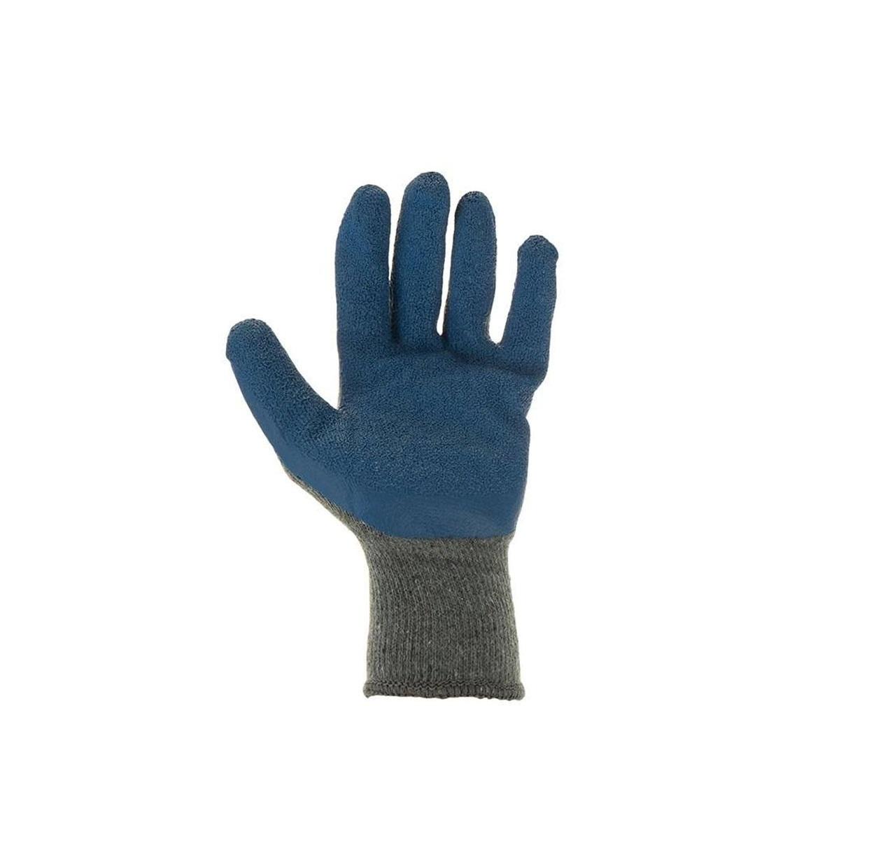 دستکش ایمنی - NTG 9009