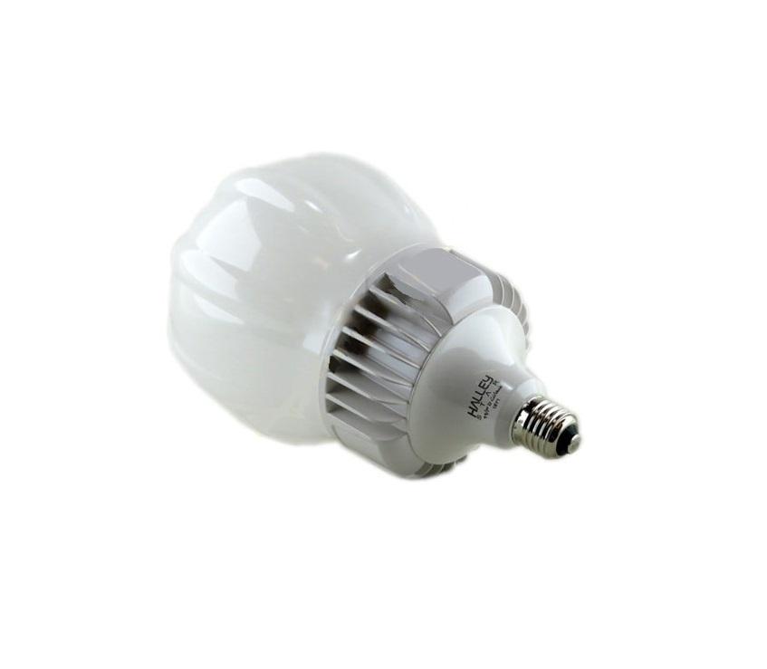 لامپ ال ای دی لوتوس - 40watt-E27