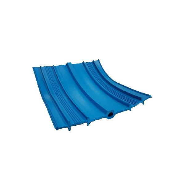 واتر استاپ PVC آبی - 24 (Buried)